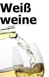 Weisswein